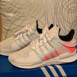 Adidas EQT ADV shoes